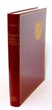Arte - Grimaldi - Descrizione della Basilica antica di S. Pietro - 1^ ed. 1972