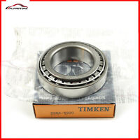 1 Pcs Timken 3984 & 3920 Cup & Cone Tapered Roller Bearing Race Set Brand New