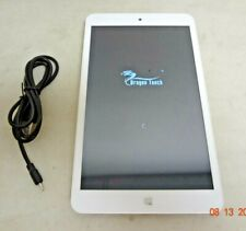 Dragon Touch I8 Tablet, 16GB