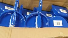 More details for dust pans and brush sets pack of 10 bulk purchase bargain price new in stock