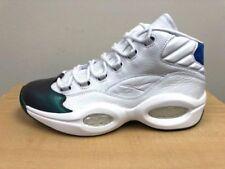 Reebok Question Men s Shoes  366de7cbd