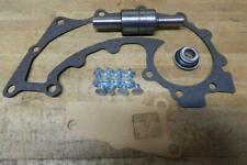 Clark Forklift Continental engines new water pump rebuild kit for TM27K602