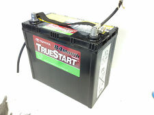 GENUINE OEM 04 05 06 07 08 09 PRIUS Hybrid 1.5L REGULAR TRUNK Battery 12V volt