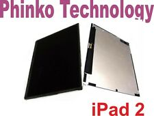 Apple iPad 2 A1395 A1396 A1397 Screen Panel Replacement LCD Led