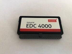 iNNODISK EDC 4000  4GB 44pin DOM 4GB
