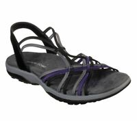 Skechers Gowalk Evolution Ultra Persist Trainers Womens