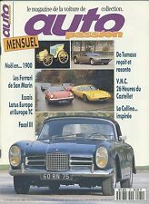 AUTO PASSION n°75