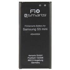 fix4smarts Batería para Samsung Galaxy S5 Mini G800F sustituido eb-bg800bbe