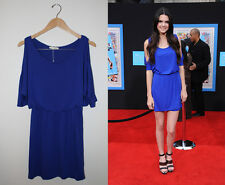 ACTUAL DRESS WORN BY KENDALL JENNER! From the Kardashian's eBay Auction in 2012!