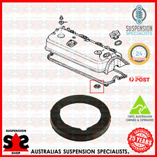 Seal Ring, Spark Plug Shaft Suit HONDA Odyssey RA MPV 2.2 (RA1)