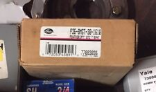 Gates P36-8MGT-30-1610 Sprocket