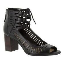 a62c51213a00f2 Bella Vita Women s Leather Sandals