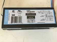 Phillips Advance LED Electronic Driver XI075C070V105CNY2M Xitanium Dimmable 75W