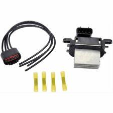 973-506 Dorman Blower Motor Resistor New for F150 Truck F250 F350