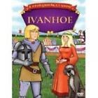 Ivanhoe Dvd Nuovo Sigillato STORYBOOK