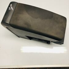 VW PASSAT B6 2005-2010 CENTRE CONSOLE ARMREST STORAGE BOX ARM REST 3C0864207M R1