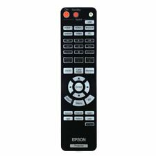 Genuine Epson EH-TW6000W / EHTW6000W Projector Remote Control