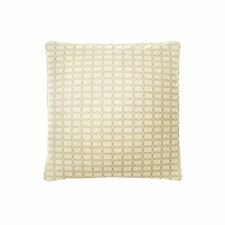 Just Contempo Polyester Geometric Decorative Cushions