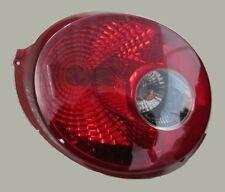 CHEVROLET SPARK / MATIZ M200 / M250 05-10 RIGHT REAR LAMP LIGHT  KL