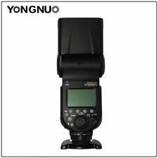 Yongnuo YN968N Wireless Flash Speedlite for Nikon D800, D700, D600, D300s, D300