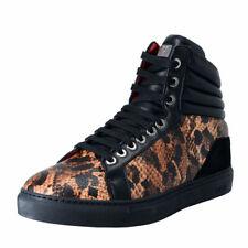 MCM Damen Sneaker günstig kaufen | eBay