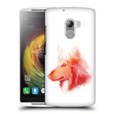 Owl Home Mobile Phone