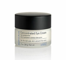 DHC Concentrated Eye Cream 0.7 oz., includes 4 free samples
