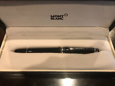 Montblanc Unicef Edition  Meisterstuck Blue Sapphire- Limited edition