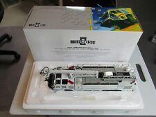 TWH Oshkosh Striker 3000 Saudi Aramco 078/01086 New In Box