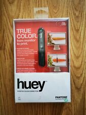 PANTONE HUEY MEU101 Monitor Colour Calibration Kit
