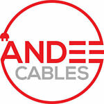 andee cables