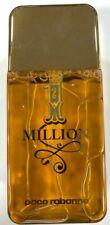 1 Million By Paco Rabanne 20.3 oz 600 ml. Shower Gel W/Pump For Men New No Box