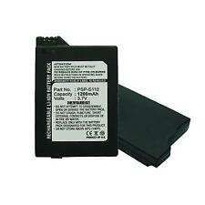 MPF PSP-S110 1200mAh Replacement Battery for Sony PSP Slim Portable Playstation