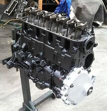 2.5L 4CYL REMANUFACTURED ENGINE JEEP WRANGLER CHEROKEE DODGE DAKOTA WARRANTY