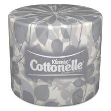 Kleenex Cottonelle 2-Ply Bathroom Tissue - 17713