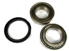 To Fit Mercedes Benz Sprinter VW LT Rear Axle Wheel Bearing Kit 1101597 26800160