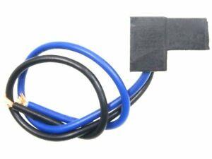 Standard Motor Products Headlight Connector fits Ferrari 360 2000-2005 22MYWK