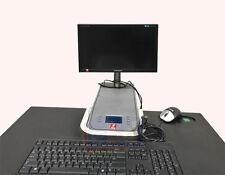 Xerox TBA EX Fiery Print Server for the Xerox 700 Digital Color Press