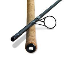 Sonik Xtractor Cork Rod *All Models* NEW Carp Fishing Rod