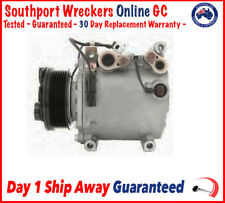 Genuine Mitsubishi Lancer CG CH 02 - 05 2.0 Air conditioning Compressor A/C Pump