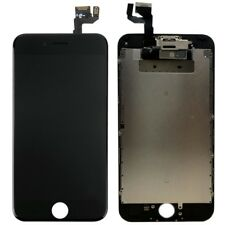 all-in-one Pantalla LCD Unidad completa táctil compatible Apple iPhone 6s