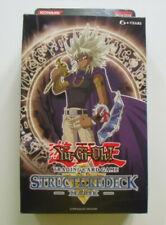 Yu-Gi-Oh! Marik Deck SDMA 1st Edition (Sealed)