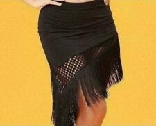 Black Dancewear Tutus & Skirts for Women