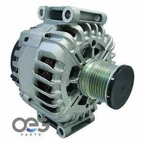 New Alternator For Dodge Freightliner Mercedes-Benz Sprinter 2500 3500 439609