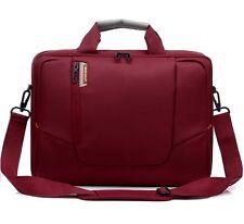 Laptop Shoulder Bag 17.3 Inch Strap Notebook Computer Case Messenger New