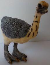 Schleich struisvogel (jong) 14398