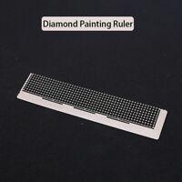 Werkzeug Zubehör Für 5D Diamant Diamond Painting Stickerei Malerei DE