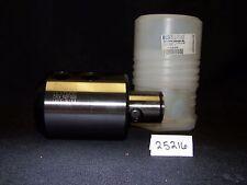 """KAISER 11.335.218 2"""" End Mill Adapter"""