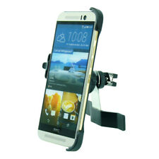 Dedicated Ultimate Car Vehicle Air Vent Mount Holder for HTC ONE M9