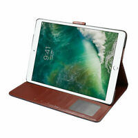 Cover für Apple iPad 10,5 Air 3 2019/Pro 2017 Case Schutzhülle Hülle Etui Tasche